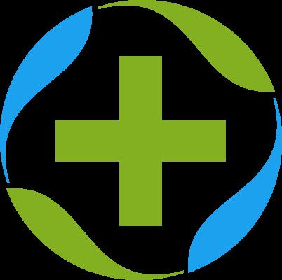 pharmacie de Waldweistroff